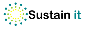 Sustain IT - Sustainable Tourism Innovative Training